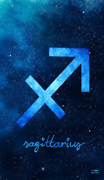 9229-Sagittarius_100x180