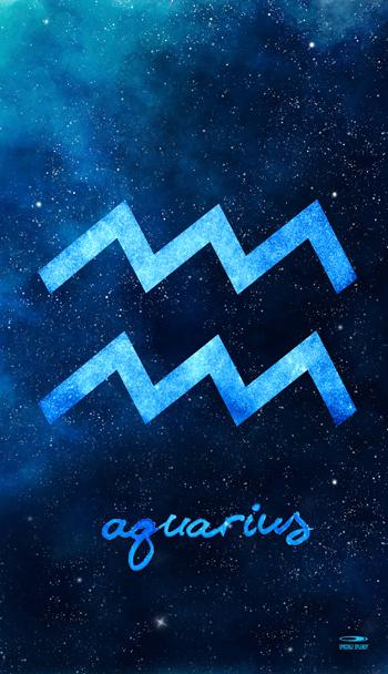 9231-Aquarius_100x180