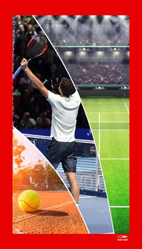 sport02def